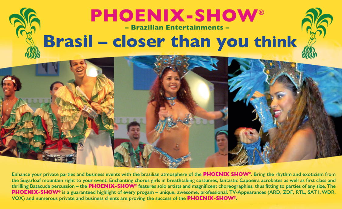 files/Phoenix-ShowEng.png